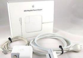 Apple macbook ucun adapterleri
