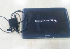 Samsung galaxy tab 2.