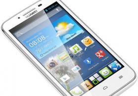 Telefonlar satilir Bakida ucuz qiymete islenmis