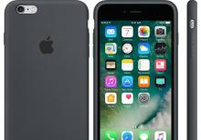 islenmis Apple iPhone 6 satilir
