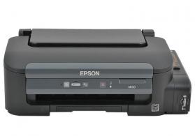 Epson C11CC84311