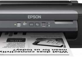Epson C11CC85311
