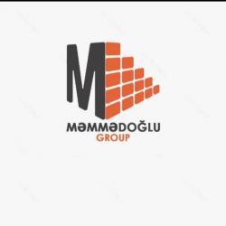 məmmədoğlu group