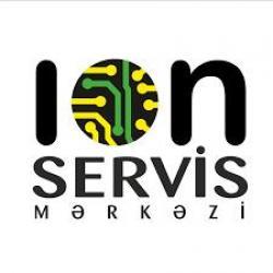 ION Servis Merkezi