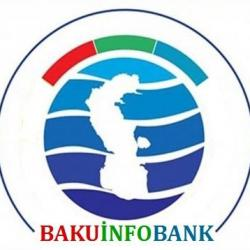 """Bakuinfobank"""