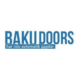 BAKUDOORS MMC