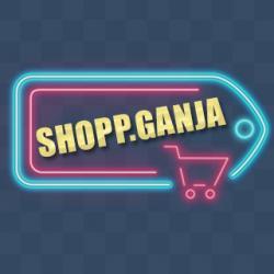 Shop Ganja