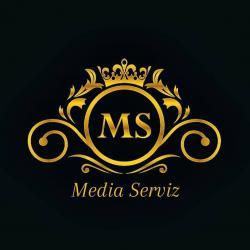 MediaServiz