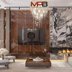 MPB Construction