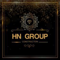 HN GROUP CONSTRUCTİON