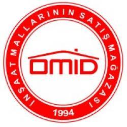 OMID MMC