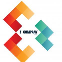 Z Company