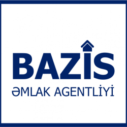 Bazis Real Estate