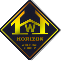 """Horizon Welding"" MMC"