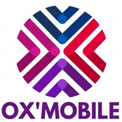OX' MOBILE