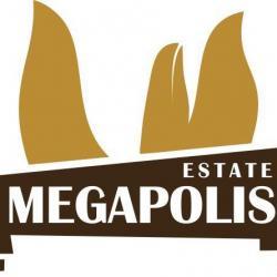 Megapolis Estate