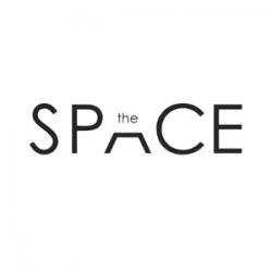 Space Company
