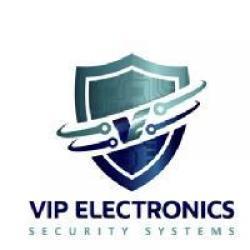 vipelectronics
