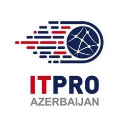 ITPRO Azərbaycan