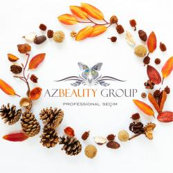 AzBeauty Group