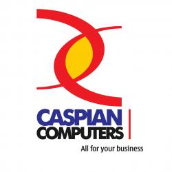 Caspian Computers Services