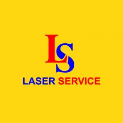 Laser Service