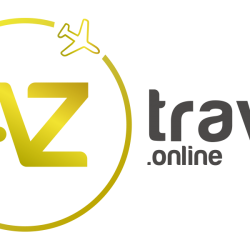 AZ Travel Online