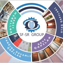 SF-SR GROUP
