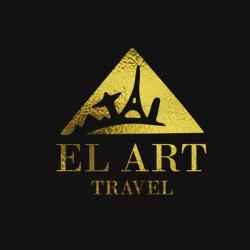EL ART TRAVEL
