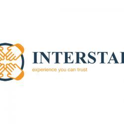 INTERSTAFF