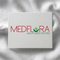 MedFlora Firmasi