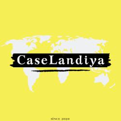 CaseLandiya