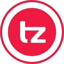 Technozone MMC