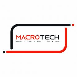 MacroTech