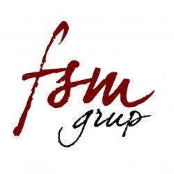 FSM GRUP MAKİNA