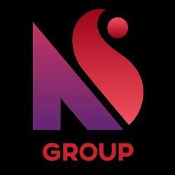 NSgroup