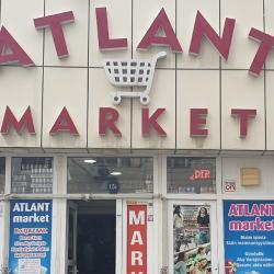 Atlant Market