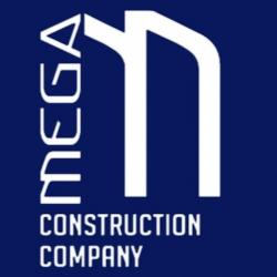 Mega Construction Company MMC