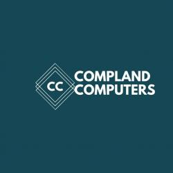Compland_Computers