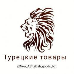Turk mallari