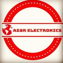 Azər electronics