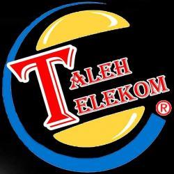 Taleh Telecom