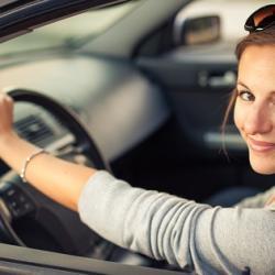 Smart Sürücülük təlimi