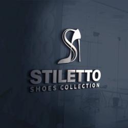 Stiletto.az