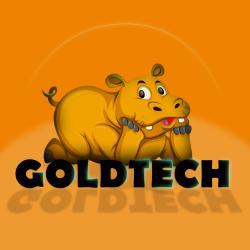 Gold Tech Azerbaijan