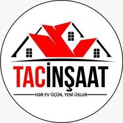 Tacinshaat