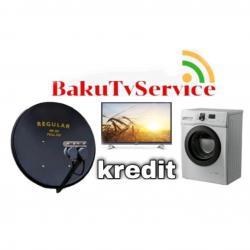 BakuTvService