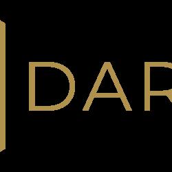 Darx Company